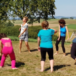Tanzfest Ebelsberg
